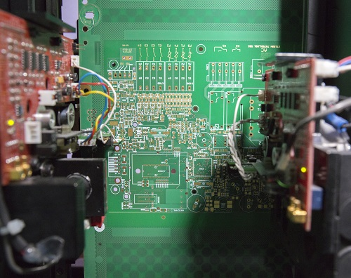 advanced technologies of printed circuit boards pcb technoservice euthe parameters of pcbs (printed circuit boards), which are components of electronic equipment,